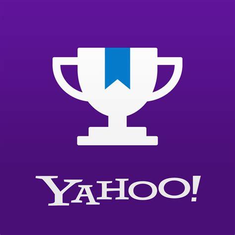 email yahoo fantasy basketball the yahoo fantasy sports football app launches for 2013