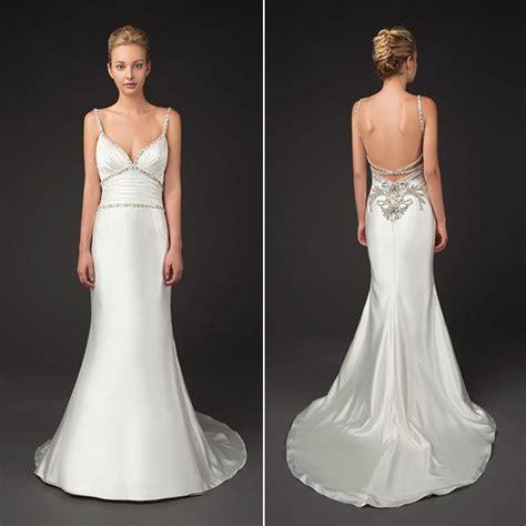 Wedding dress for big bust   Find the best dress