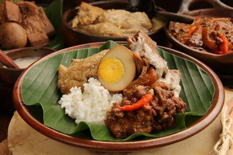 blogger yang terkenal 8 kuliner khas indonesia yang terkenal di dunia