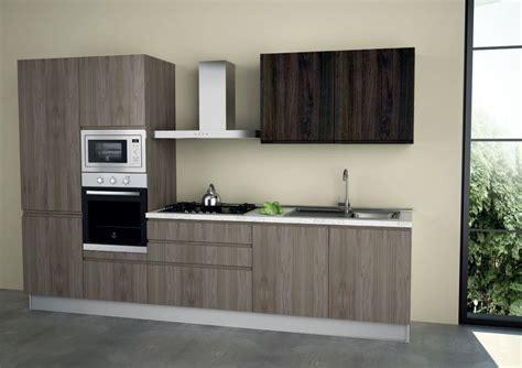 cucina astra cucina astra cucine line moderna laminato materico