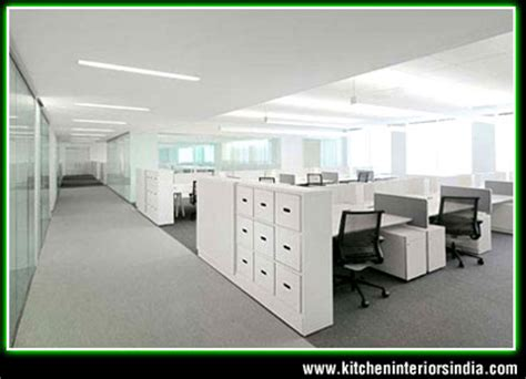 corporate office interior office furniture pop ceiling