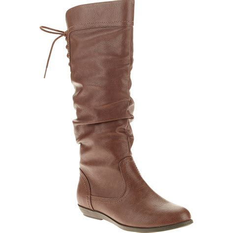 slouch boots slouch boots for comfort and casual looks