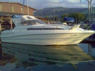 gobbi 31 cabin gobbi 31 fly gobbi in sicilia barche a motore usate