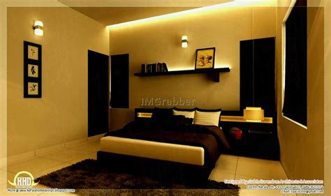 simple indian drawing room interior design for in india
