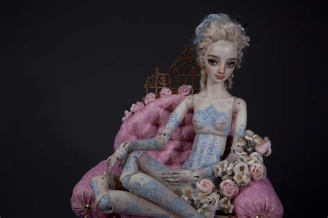 porcelain doll auctions new porcelain doll auction enchanted doll