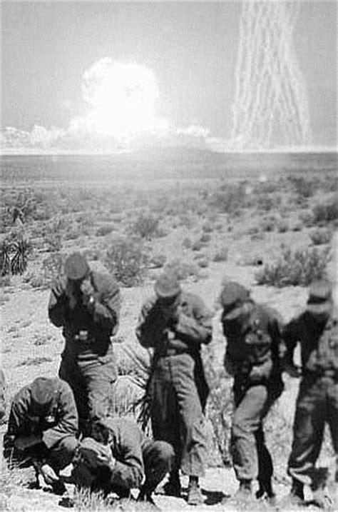 Atomic Veterans History Project