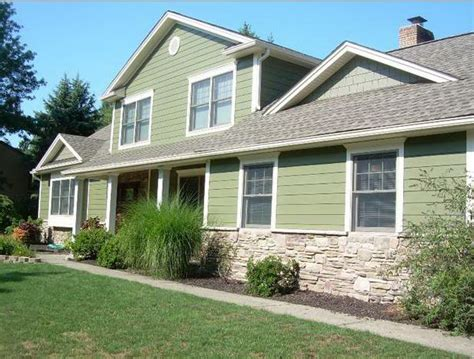 houses with hardie board siding pros cons costs of hardie board siding homeadvisor