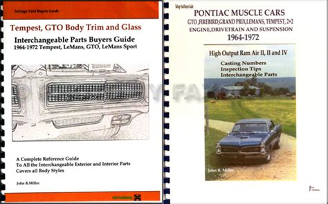 how to download repair manuals 1964 pontiac lemans parental controls 1964 tempest lemans gto wiring diagram manual reprint