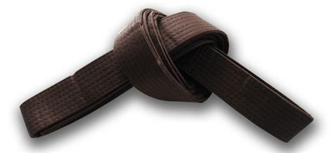 aussie power karate belts kung fu sashes