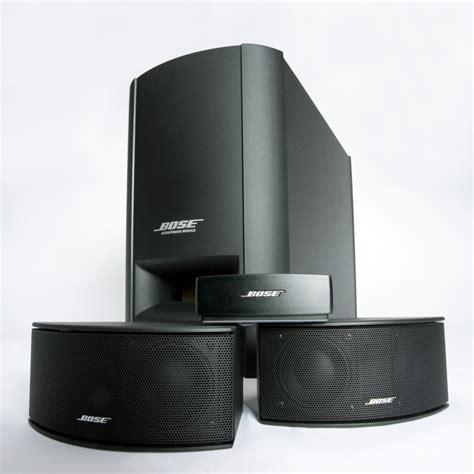 audio speaker sale speaker system tv speaker malaysia