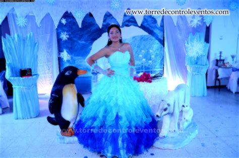 imagenes fiesta invierno imagenes fiesta invierno quince a 241 os tem 225 tica
