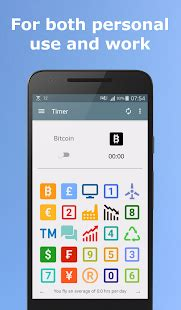 Time Management Apps For Mba by Time Management App Moments Android Apps On Play