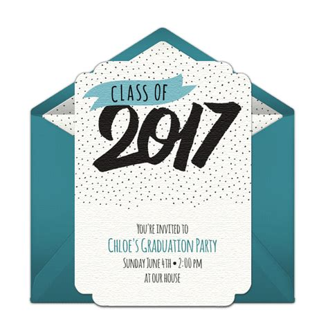 graduation templates 33 free printable graduation invitations templates