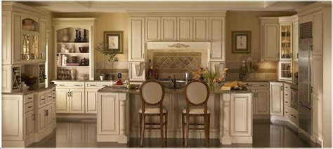 design house kitchen concepts kitchen concepts that work best for your family life