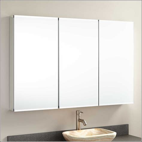 ikea bathroom mirror cabinet with light ikea medicine cabinet medicine cabinet with mirror ikea