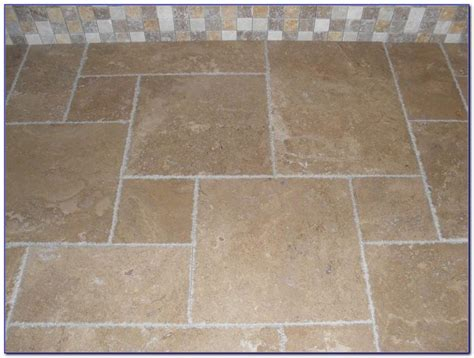 travertine in bathrooms pros and cons vessel bathroom sinks pros and cons bathroom home