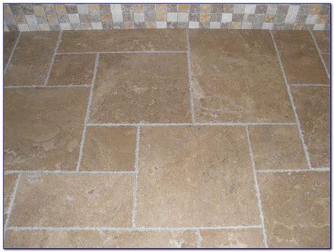travertine in bathrooms pros and cons ceramic vs porcelain tile great ceramic tile vs porcelain