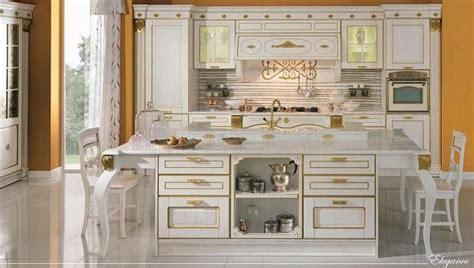 cucina color avorio cucine in legno color avorio duylinh for