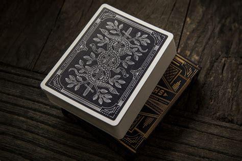 Best Quality Shoo Bmks Black Magic Kemiri Shoo Bpom monarch cards