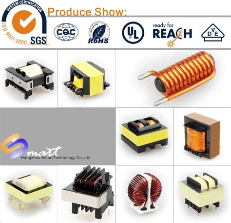 electronic smoothing inductor choke coil for switching power supply electronic inductor buy choke coil choke coil filter