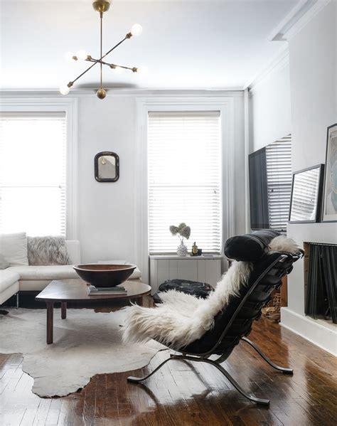 minimalist modern interior design tips  stewart schafer