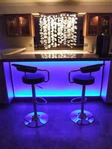 Bar Modern Basement Design Toronto Home Decoration Live