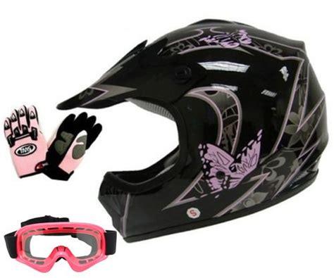 top motocross helmets 49 top motocross helmets