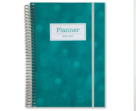 2018 weekly planner books 2017 monthly planner book 2017 2018 calendar monthly planner