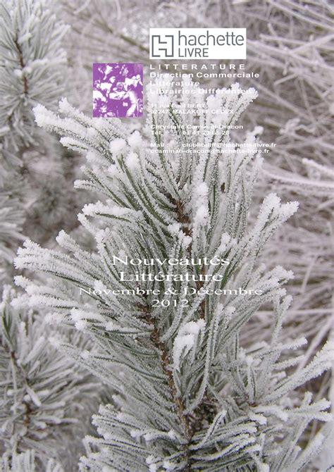 Hachette Livre Malakoff by Calam 233 O Catalogue 11 12