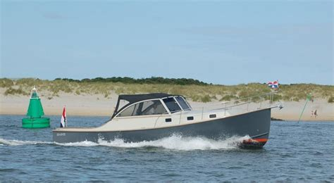 used northern bay boats for sale 2010 northern bay 38 power new and used boats for sale