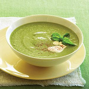 sopa urdu ingdrie ntes almond soup recipe aleppofood
