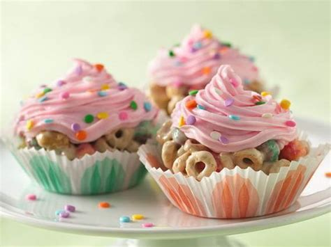 day cupcake ideas creative mothers day cupcake ideas family net