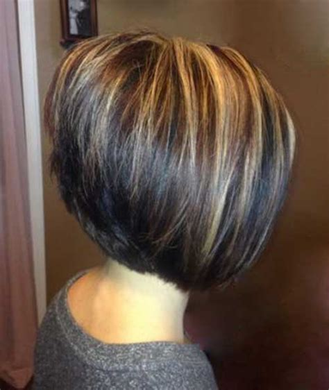 modified bob hairstyles 20 inverted bob haircuts 2015 20160 bob hairstyles