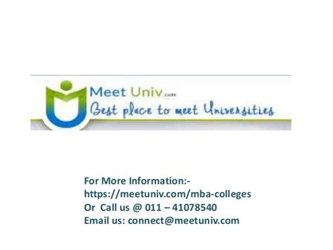 List Of Best Mba Colleges In World by Find Out The List Of Top Mba Colleges In The World
