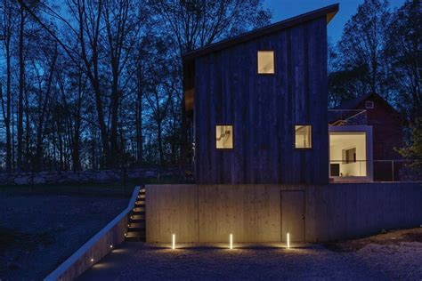 davis architect davis residence new york davis design architecture lab