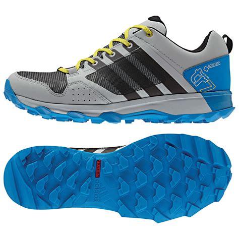 adidas kanadia 7 tr gtx multisport shoes s buy alpinetrek co uk