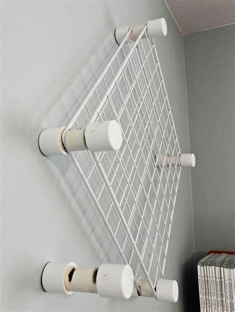 diy craft paint storage diy hanging craft paint storage
