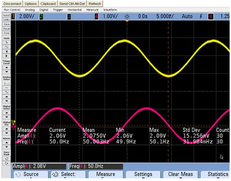 op integrator phase op integrator phase 28 images integrators relaxation oscillators developer help op