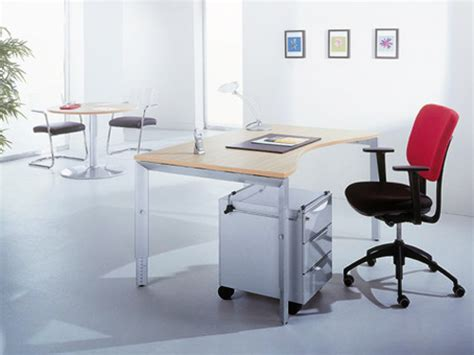 Small Home Office Furniture Collections Practical Choices Of Small Office Furniture Collections