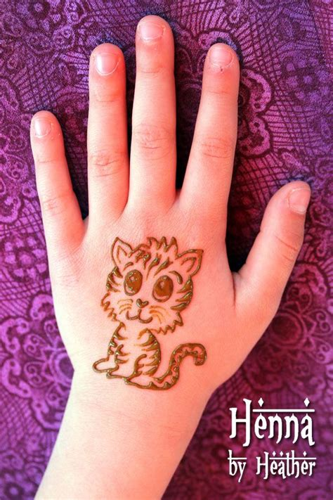 henna tiger tattoo henna tattoos for babies search henna