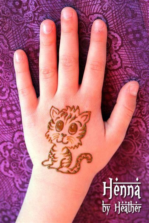 henna tiger tattoo henna tattoos for babies search henna