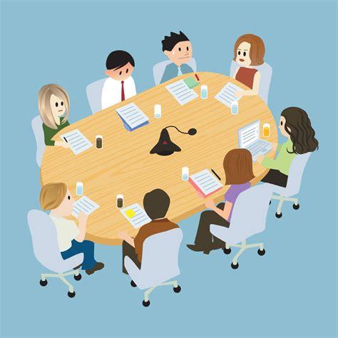 clipart photo rm consultores integrales en crecimiento empresarial