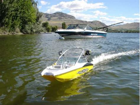 mastercraft rc boat for sale remote control vehicles page 54 teamtalk