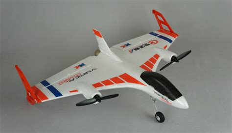 best beginner rc planes xk x520 this is the best beginner rc plane and it s