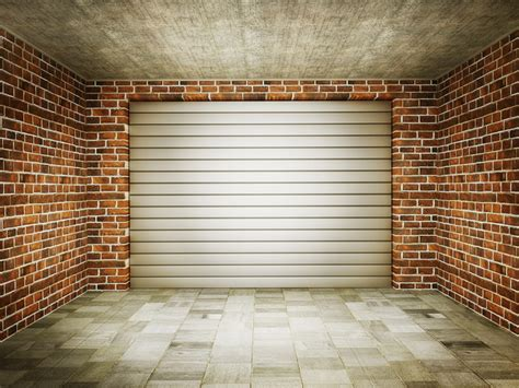 garagenboden fliesen garagenboden fliesen 187 so wird s gemacht