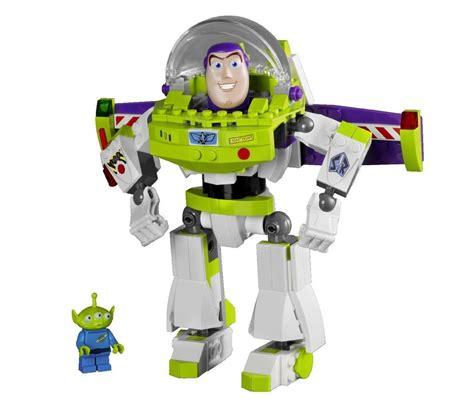 Lego Weagle 2218 Story Buzz Lightyear buzz lightyear story lego set 7592 building disney other
