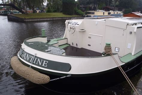 canal boat rope fenders guide to narrowboat fenders buttons how to protect the