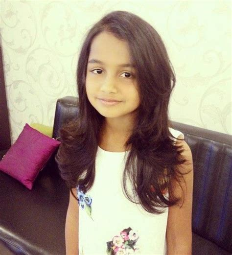 long hair with layers for tweens 24 best images about kids haircuts on pinterest easy