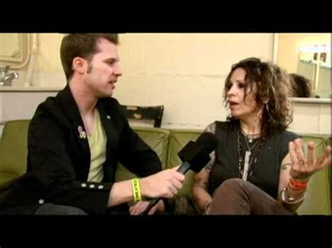 linda perry interview youtube linda perry vs katy perry youtube