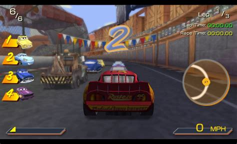 emuparadise game psp cars usa iso